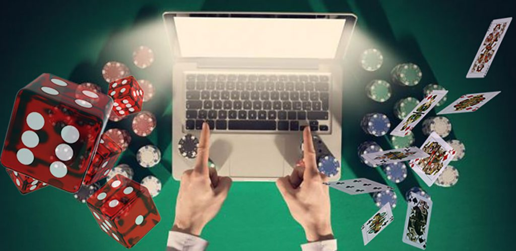 Earn huge money and build a better life with online poker