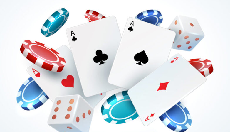 gambling in India and other countries