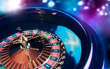 all about masterjudi online gambling site