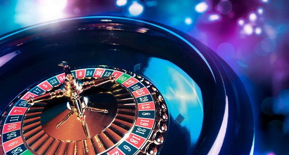 Have a great joy of playing betting games!